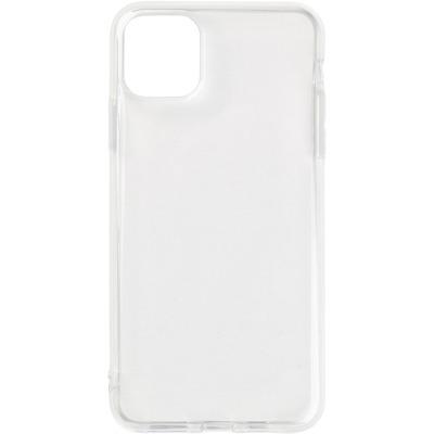 ESTUFF ES671195-BULK Mobile phone case - Transparant