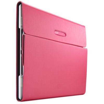 Case logic tablet case: CRIE-2139-PHLOX - Roze