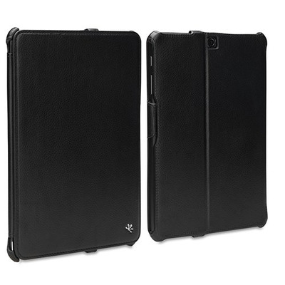 Gecko V11T42C1 Tablet case - Zwart