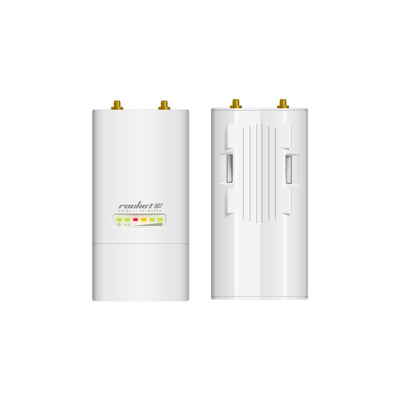 Ubiquiti Networks RocketM2 access point