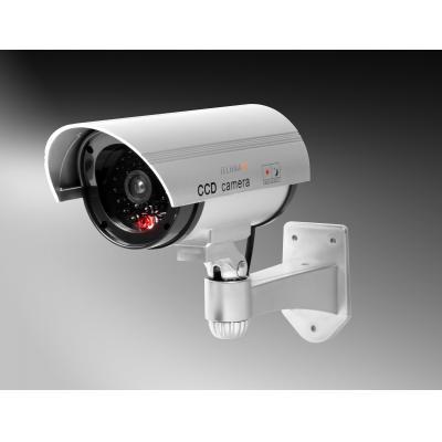 Technaxx 4310 beveiligingscamera