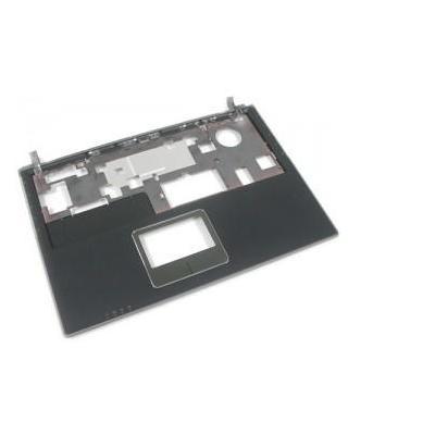 Asus notebook reserve-onderdeel: Notebook Top Case Assembly - Zwart