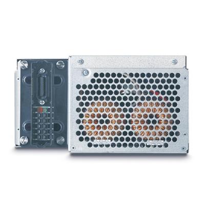 APC Symmetra LX 4kVA Power Module, 220/230/240V