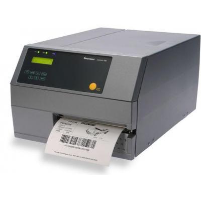 Intermec 1-040564-900 labelprinter