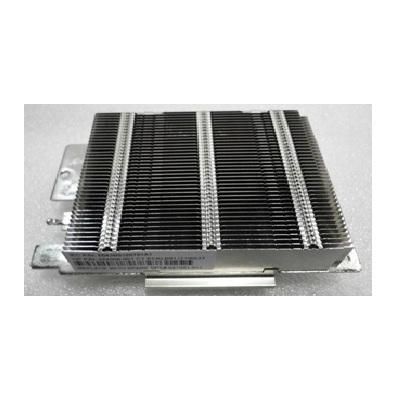 Hewlett Packard Enterprise Heatsink - For use with high-end processors (E5-2643, E5-2687W, .....