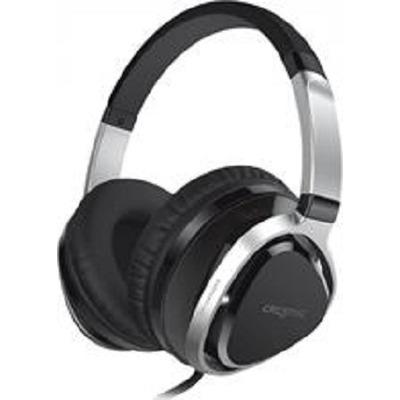 Creative Labs 51EF0660AA001 headset