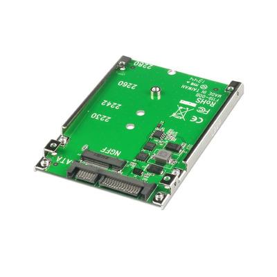 Lindy 20934 Interfaceadapter - Groen