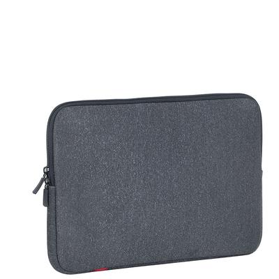 Rivacase 5133 Laptoptas