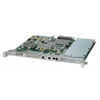 Cisco ASR1000-RP1 Netwerk interface processor