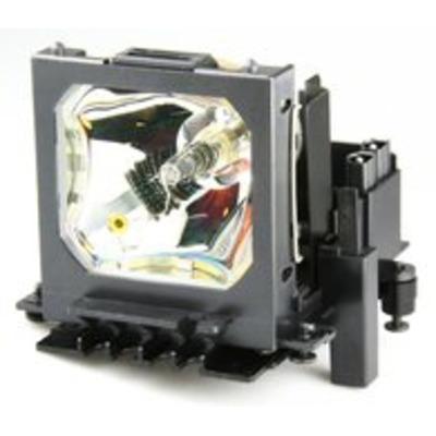 CoreParts ML10135 Projectielamp