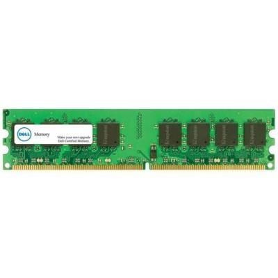 Dell RAM-geheugen: 16GB DDR3 1333MHz Kit (Refurbished ZG)