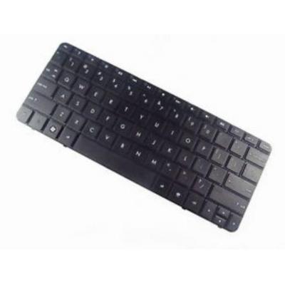 HP 793738-031 Notebook reserve-onderdelen