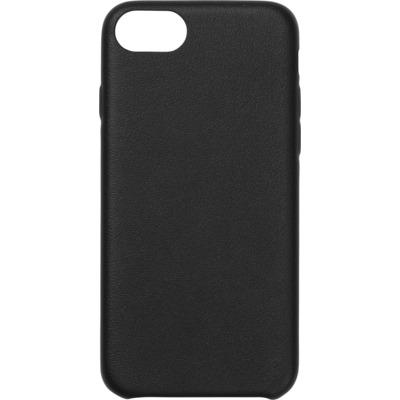 ESTUFF ES671049 Mobile phone case - Zwart