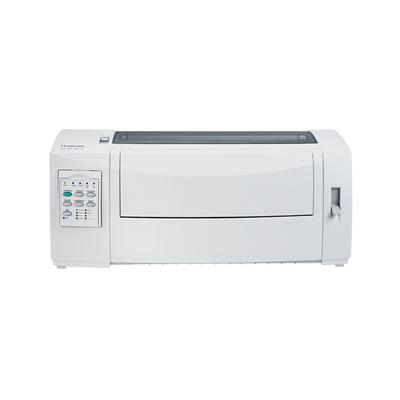Lexmark 2590+ Dot matrix-printer