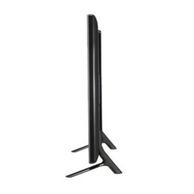 LG ST-321T Multimedia kar & stand - Zwart