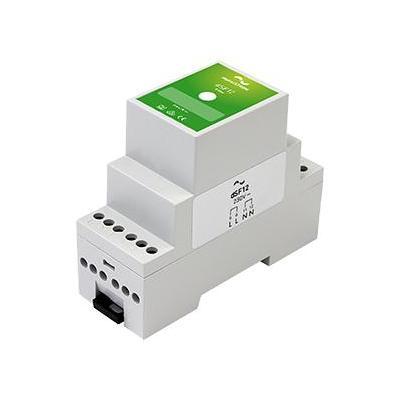 DigitalSTROM -filter electrische filter