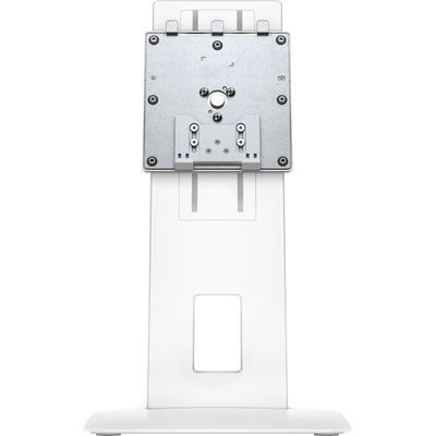 HP 4BX34AA monitorarmen