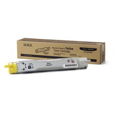 Xerox 106R01075 toner