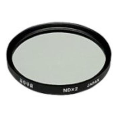 Hoya Y5ND2058 camera filter