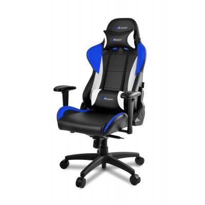 Arozzi stoel: Verona PRO V2