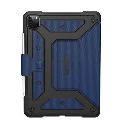 Urban Armor Gear 122076115050 tablet hoes