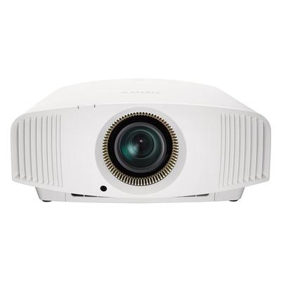 Sony VPL-VW570/W beamers