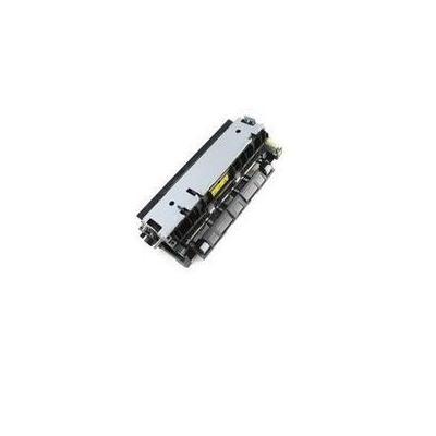 Samsung fuser: Heater Unit 220V