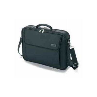 Dicota D30492 laptoptas