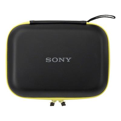 Sony LCMAKA1B.SYH cameratas
