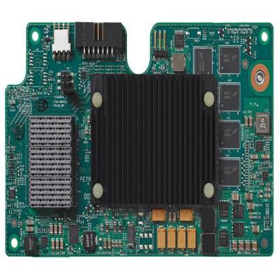 Cisco UCSB-MLOM-40G-03 netwerkkaart