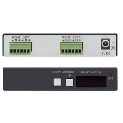 Kramer Electronics VA-256XL mengpanelen