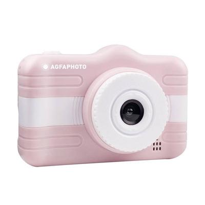 "AgfaPhoto Compact 3.5"" LCD, 12MP, 10MP, 8MP, 7MP, 5MP, 3MP, 2MP, 1080P/720P/VGA, JPEG , AVI, microSD, 32 GB ....."