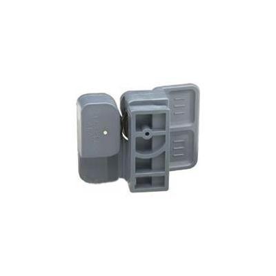 Epson snijmachine: Reservemes voor de handmatige papiersnijder van de Stylus Pro 9400/9600/9800/10000/10000 CF/10600