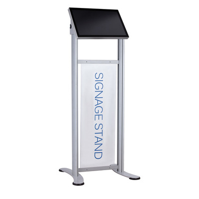 ROLINE Digital Signage Stand, Advertising Montagehaak