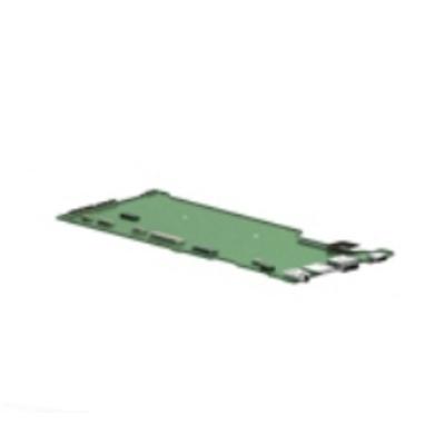HP L15851-001 Notebook reserve-onderdelen