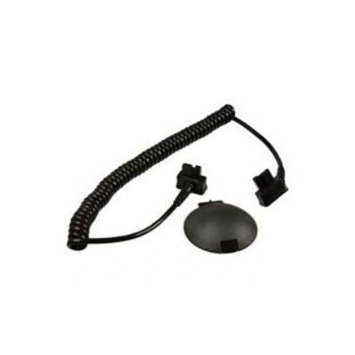 Metz camera kabel: V76 - Zwart
