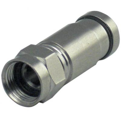 Schwaiger FVS7010531 coaxconnector