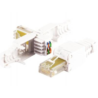 Schwaiger NWST32532 kabel connector