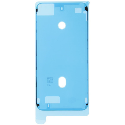 CoreParts MOBX-IP7P-INT-13 Mobile phone spare part