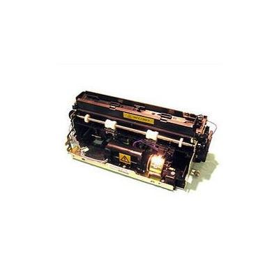 Lexmark Kit, 220V Fuser