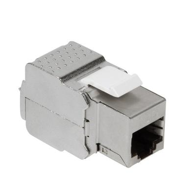 LogiLink KJ18F10 kabel adapter