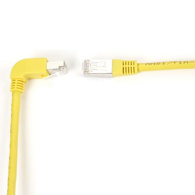 Black Box EVNSL214S-0015-90DS UTP-kabels