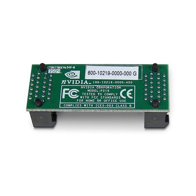 HP NVIDIA SLI Kabel connector