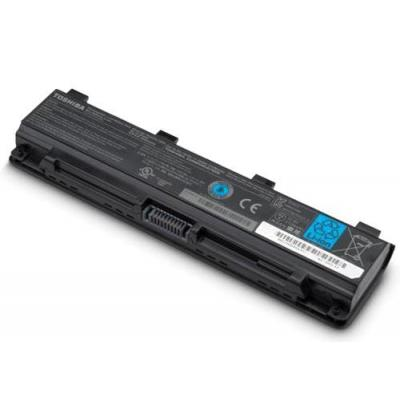 Toshiba PA5120U-1BRS batterij