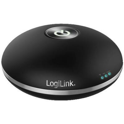 LogiLink UA0175 netwerkkaart