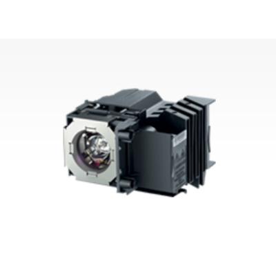 Canon RS-LP11 Projectielamp