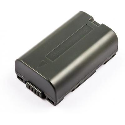 MicroBattery MBCAM0021 batterij