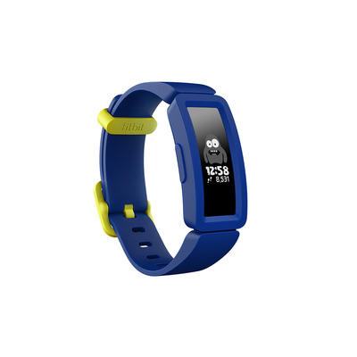 Fitbit Ace 2 Wearable