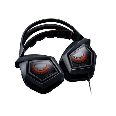 ASUS 90YH00H1-B1UA00 headset