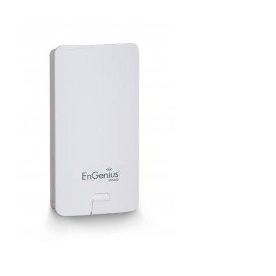 EnGenius ENS500 WiFi access point